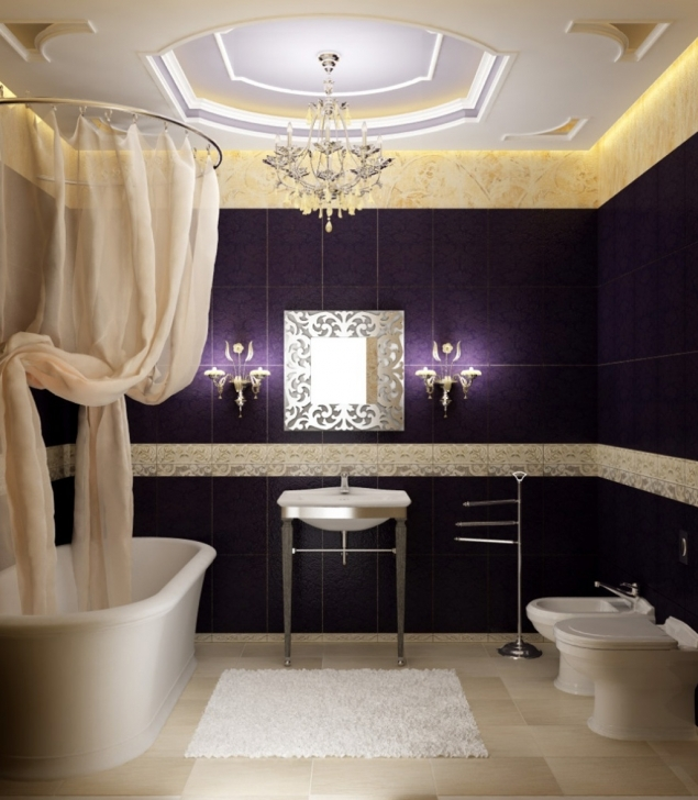 Beautiful Bathroom Lighting Fixtures Ideas Inside Outstanding Bathroom Ceiling Lights Marvelous Decoration Images