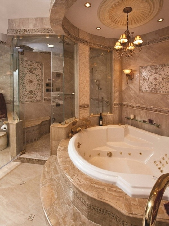 Beautiful Bathroom Lighting Fixtures Ideas Within Incredible Bathroom Sconces Antique And Pretty Chandelier Design Picture