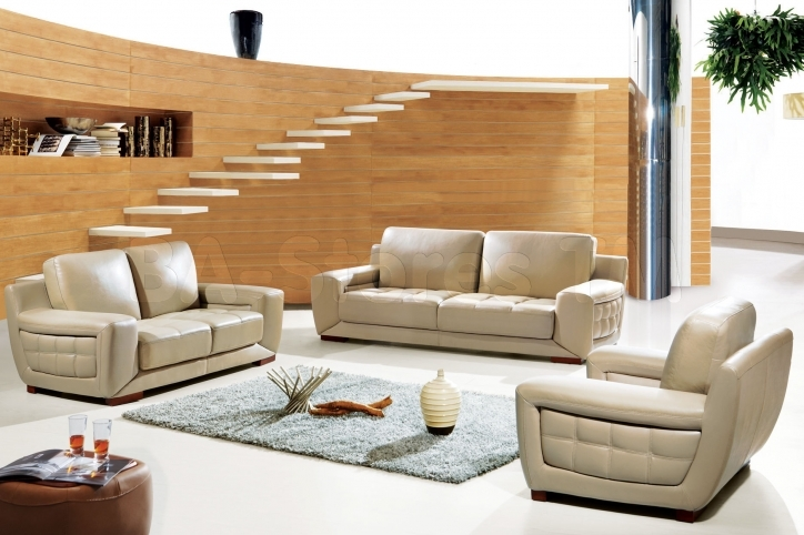 Beautiful Contemporary Living Room Furniture Ideas With Marvelous Modern Sofas Sets With Design Ideas Picture 613