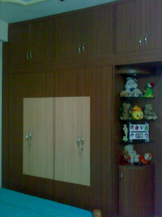 Bedroom Cupboard Designs And Colours Regarding Awesome Plywood Cupboard Design Pictures 526