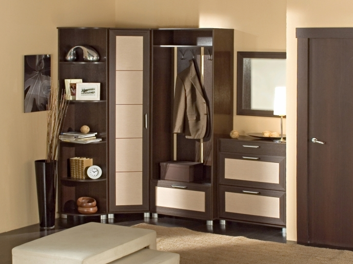 Bedroom Cupboard Designs And Colours With Delightful Wardrobe Door Design Ideas Photos 223