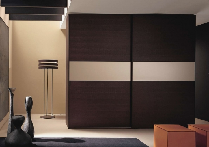 Bedroom cupboard designs and colours with great wardrobe for Interior designs for bedroom cupboards
