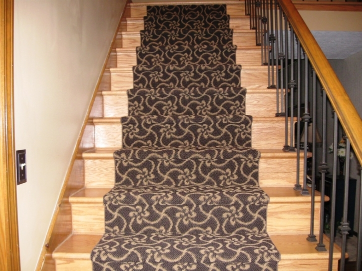 Hardwood Stairs Carpet Runner Carpet Runner For Stairs To Solve Your Problem Hardwood Stairs Image 864