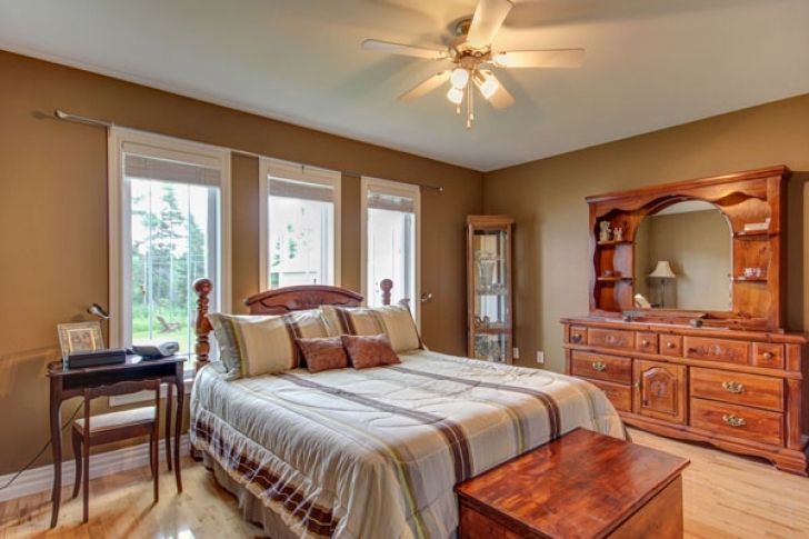 Paint Colors For Bedrooms With Light Wood Furniture With Marvelous Master Bedroom Light Ideas Photos