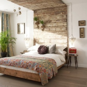 Rustic Bedroom Furniture Ideas Modern 647