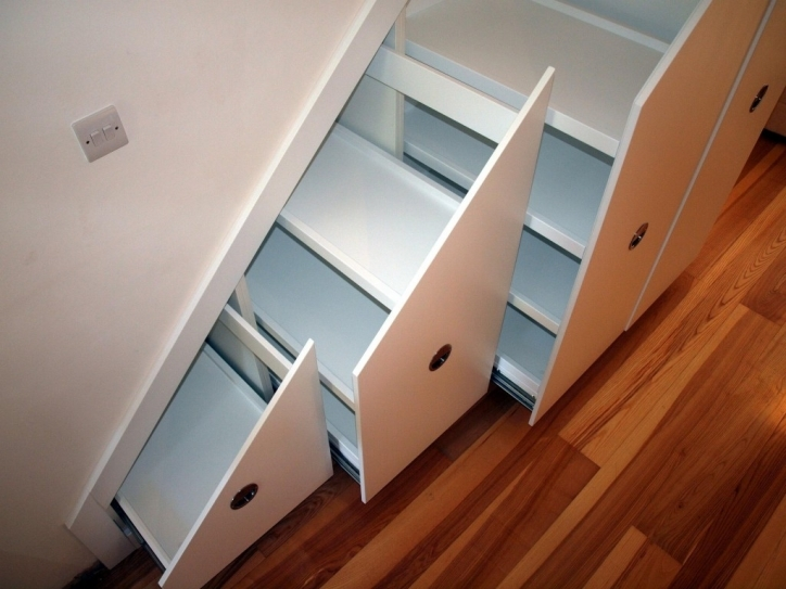 Under Stairs Storage Ideas Home Decoration Ideas Inspiration 952