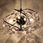 Italian Chandeliers Style Home Lighting Ideas