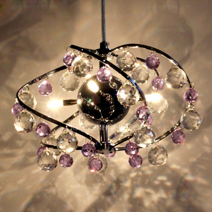 Amazing Italian Chandeliers Style Hardware Material For Modern And Simple Bedroom Interior Design Photos