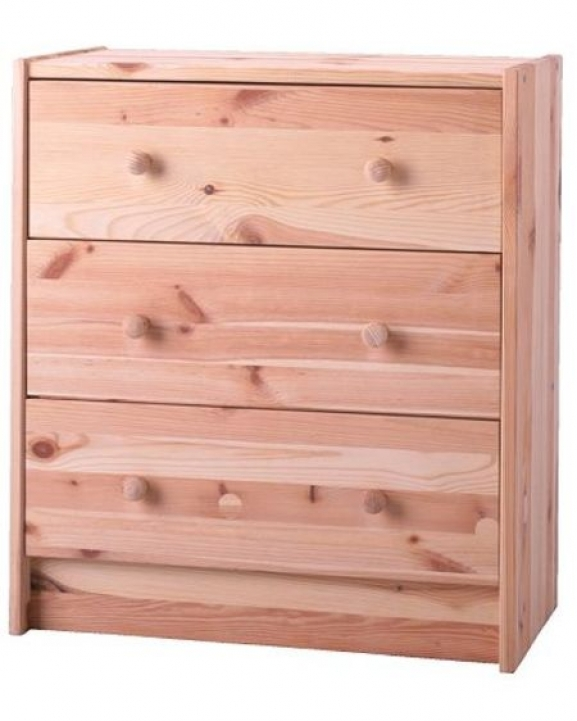 Apothecary Cabinet Ikea Dresser Images