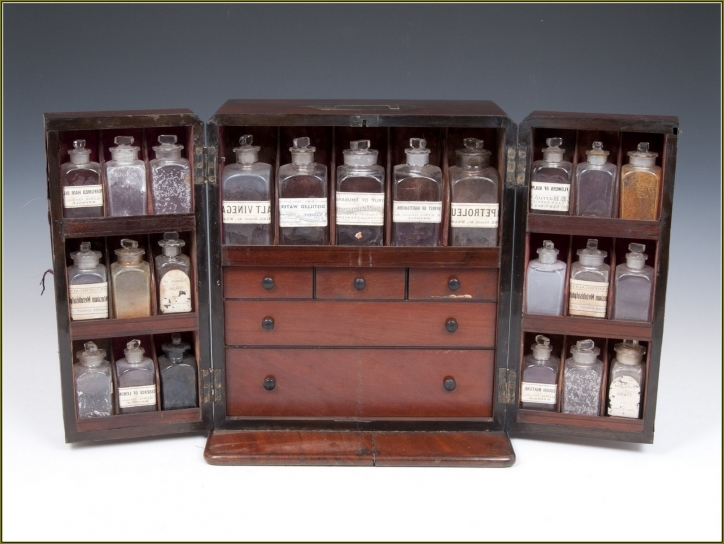 Apothecary Cabinet Ikea Home Design Ideas Pic
