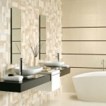 Bathroom Ceramic Wall Tiles