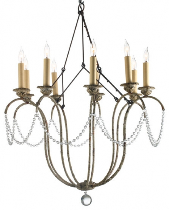 Classy Italian Chandeliers Style 9 Arm Eclectic Chandelier Pics