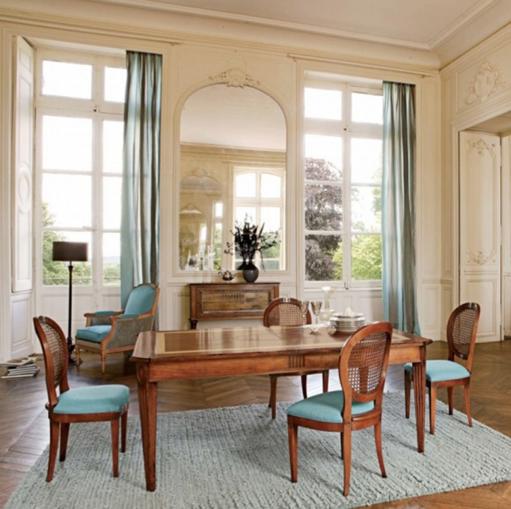 Dining Room Paint Colors Ideas For Elegant Home Decorating Ideas Simple Design Photos