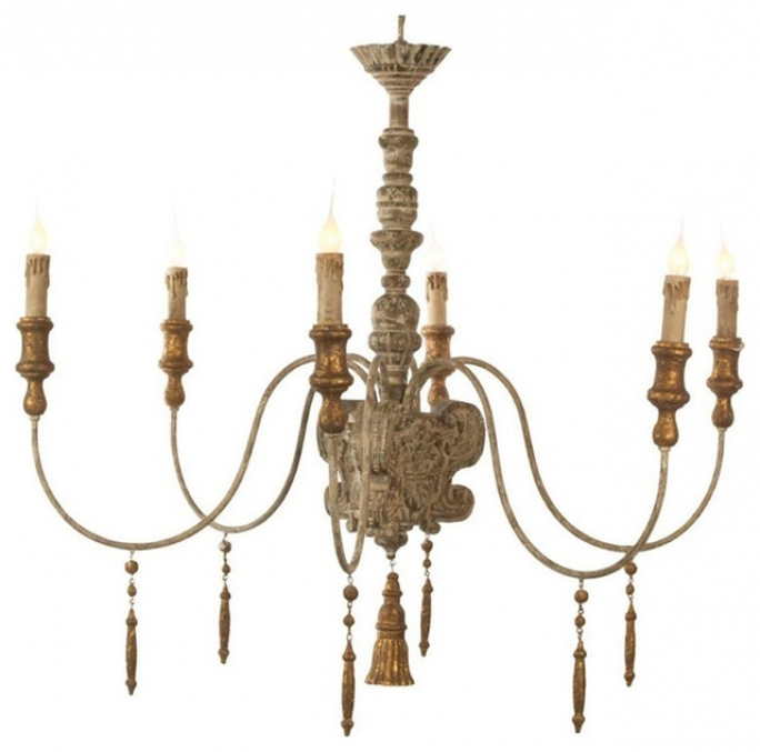 Inspiring Italian Chandeliers Style Aidan Gray L69 Chan Rustic Chandelier Images