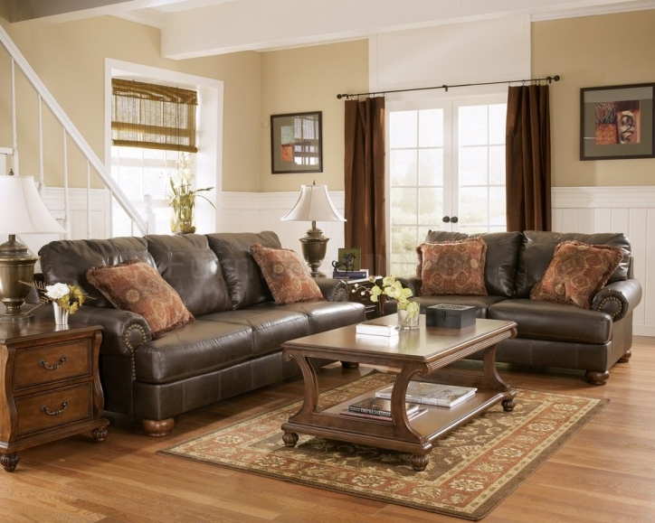 Rustic Living Room Paint Colors Unique Ideas Design Pic
