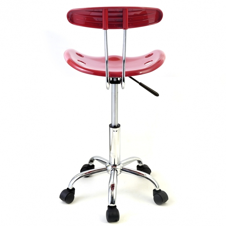 Tractor Seat Bar Stools Swivel Photos