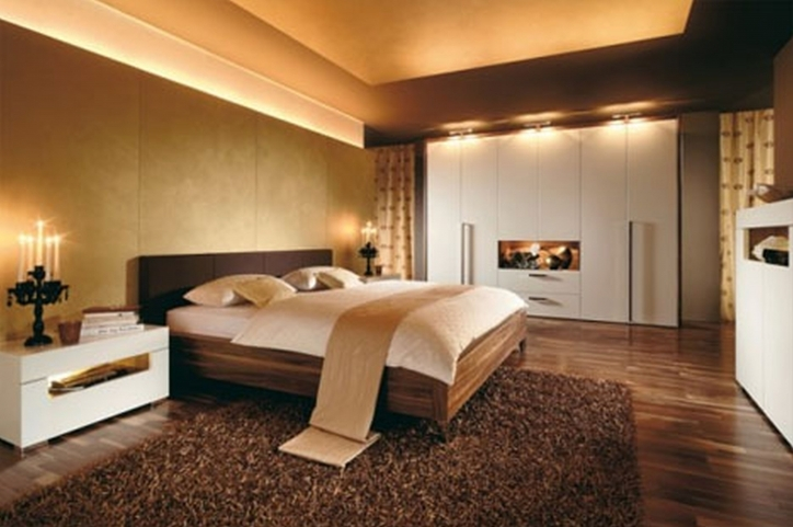 Wall Paint Colors Master Bedroom Interior Brown Color Bedroom Design Pics