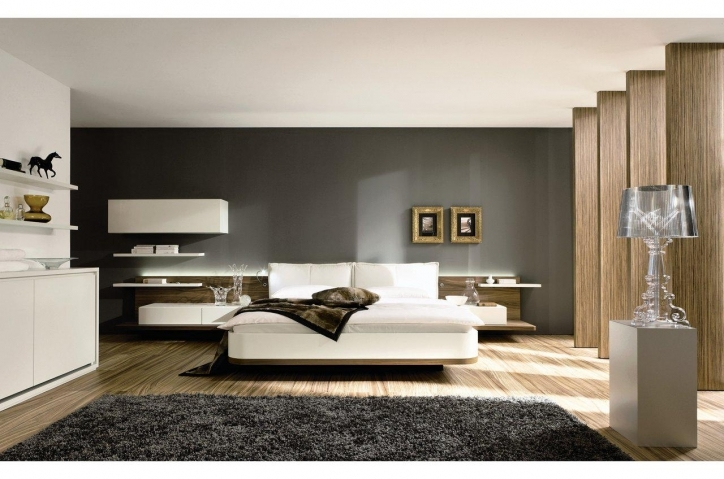 Wall Paint Colors Romantic Master Bedroom Themes Design With Grey Wall Color Photo