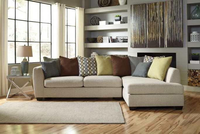 Ashley Furniture Sectional Sofas French Windows With Bookcase Plus Area Rug Pictures