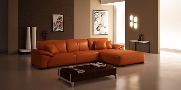 Contemporary Leather Sofa|Contemporary Leather Sofa|Contemporary Leather Sofas|Modern Leather Sofas| For Apartment Living Room Decoration Luxury Interior Decor With New Concept Ideas 48