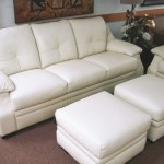 Natuzzi Leather Sectional Sofa Ideas