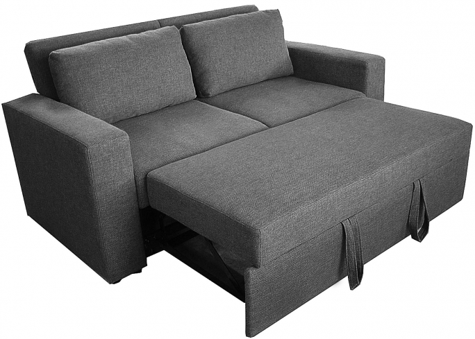 Pull Out Couch Bed Yell Design Pic