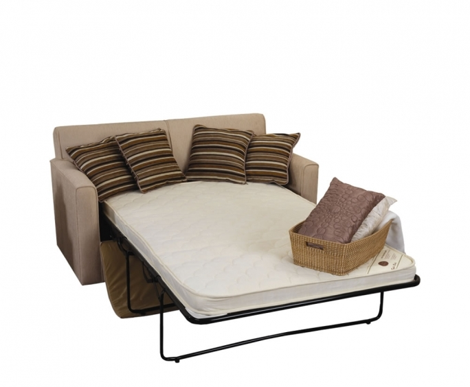 Pull Out Couch Beds And Armchairs Picture