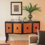Art Deco Furniture Reproductions Design Style Ideas