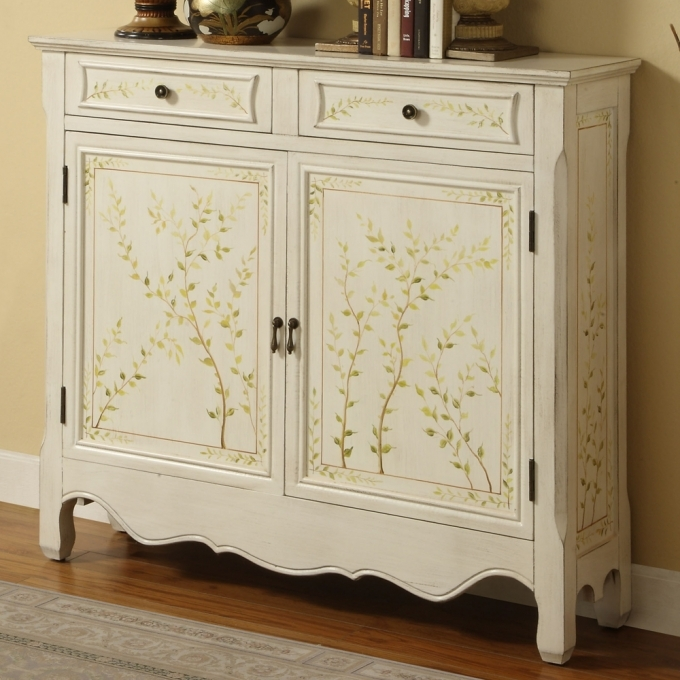 Painted Bedroom Furniture Beautiful Design Ideas  Photos
