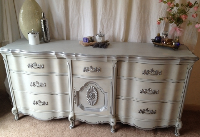 Painted Bedroom Furniture Chic Classic Bedroom French Provincial Furniture For Sale Vintage Images