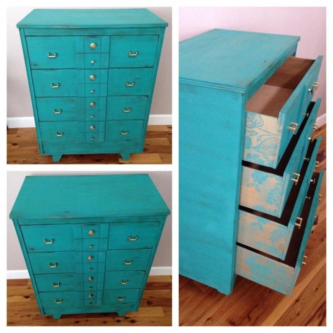 Painted Bedroom Furniture Light Blue Pics