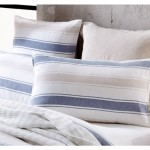 Standard Pillowcase Make Home More Comfortable