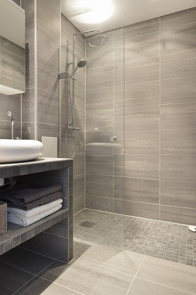 Bathroom Shower Renovation Ideas Interior Design Picture