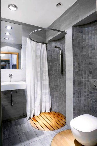 Modern Bathroom Renovation Ideas Budget Pictures
