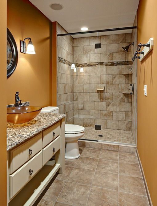 Small Bathroom Renovation Ideas On A Budget Pictures