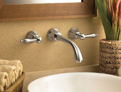 Unique Lavatory Faucets for Bathroom Decor and Style