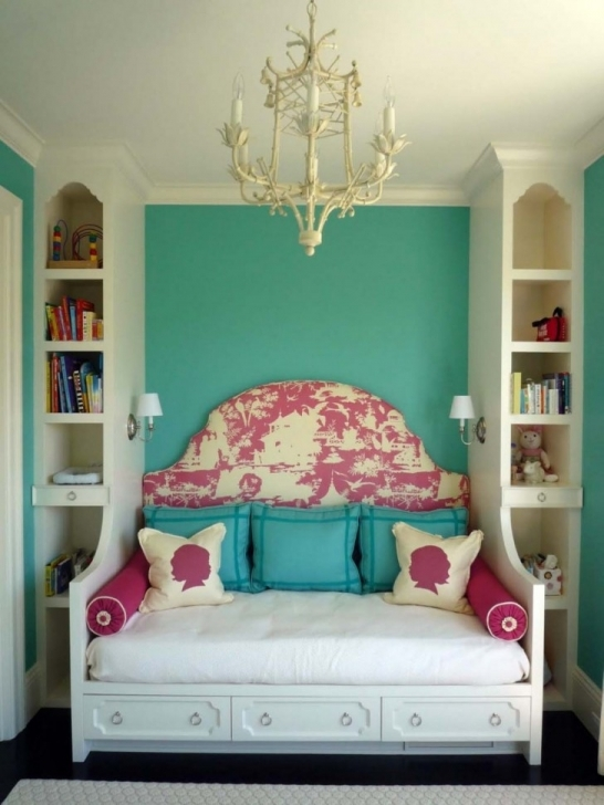Attractive Tiffany Blue Paint Color With Regard To Blue Bedroom Decor Adorable Tiffany Blue Bedroom Ideas Picture