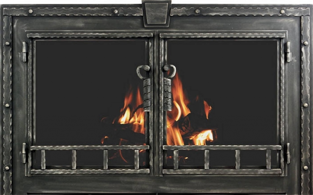 Awesome Stoll Fireplace Doors Large Fireplace Glass Doors Screens Pictures