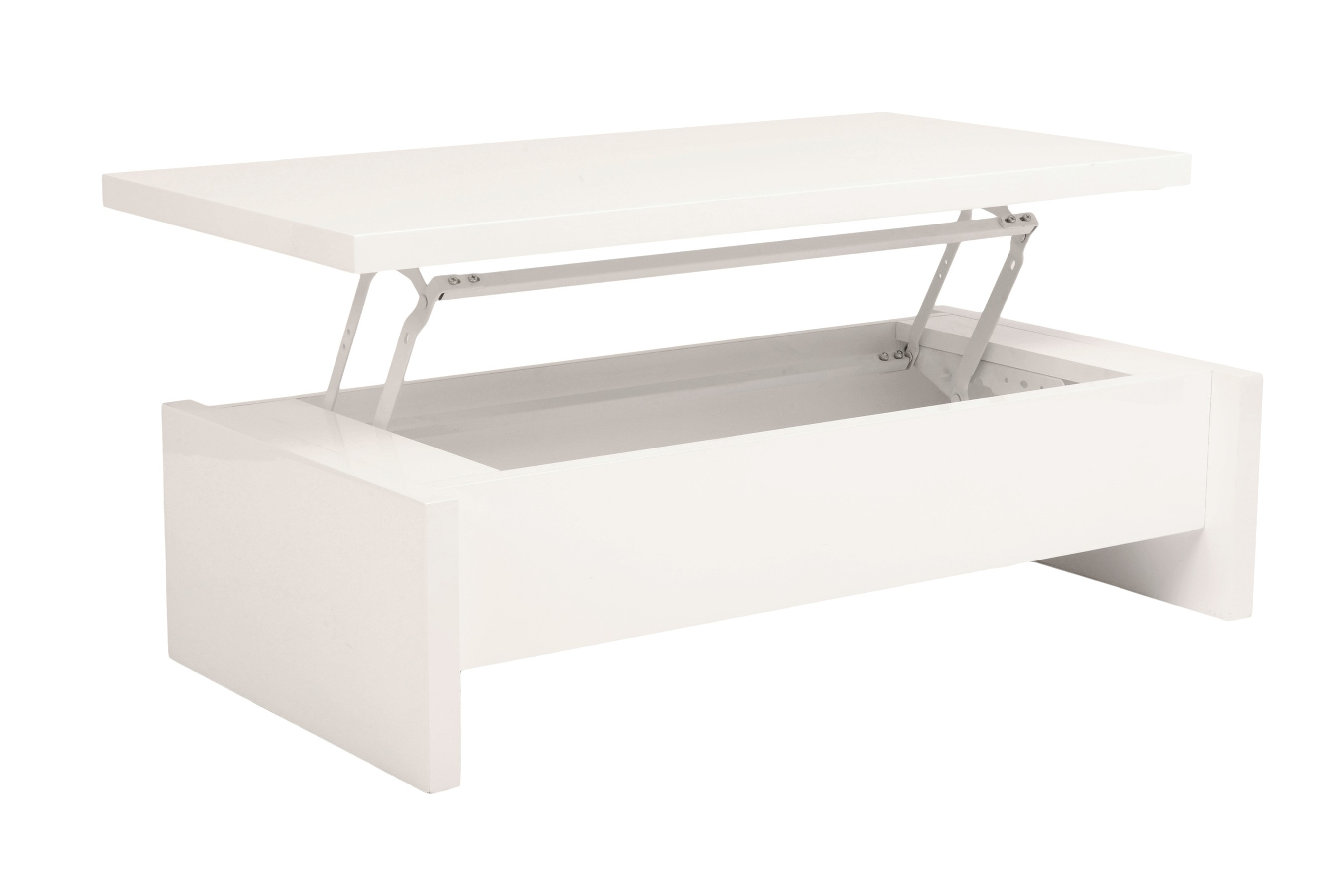 Brilliant White Lacquer Console Table Inside Stunning White Coffee Table End Tables White Gloss