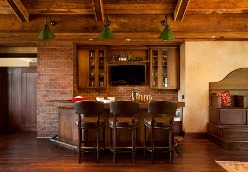 Classy Painted Brick Homes Modern Wall Art Finishes Ideas With Local Faux Walls Furniture Painting Techniques Pic