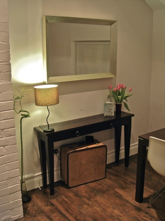 Classy Small Entry Table Consoles Ideas Design Pic