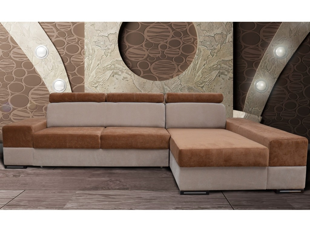 Excellent Sofa Sleeper With Storage With Corner Sofa Bed Vero Corner Sofa Bed