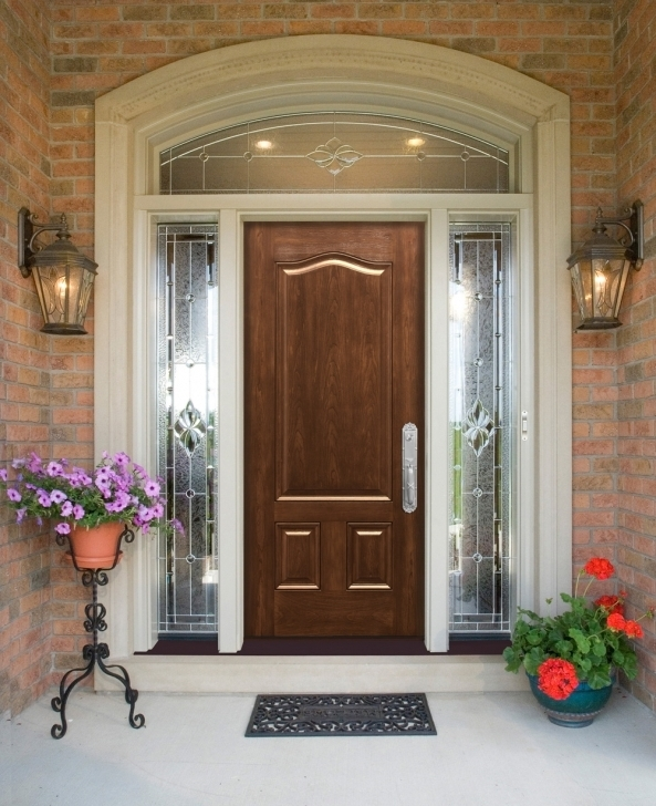Great French Doors With Transom Perfect Decorating Ideas Images