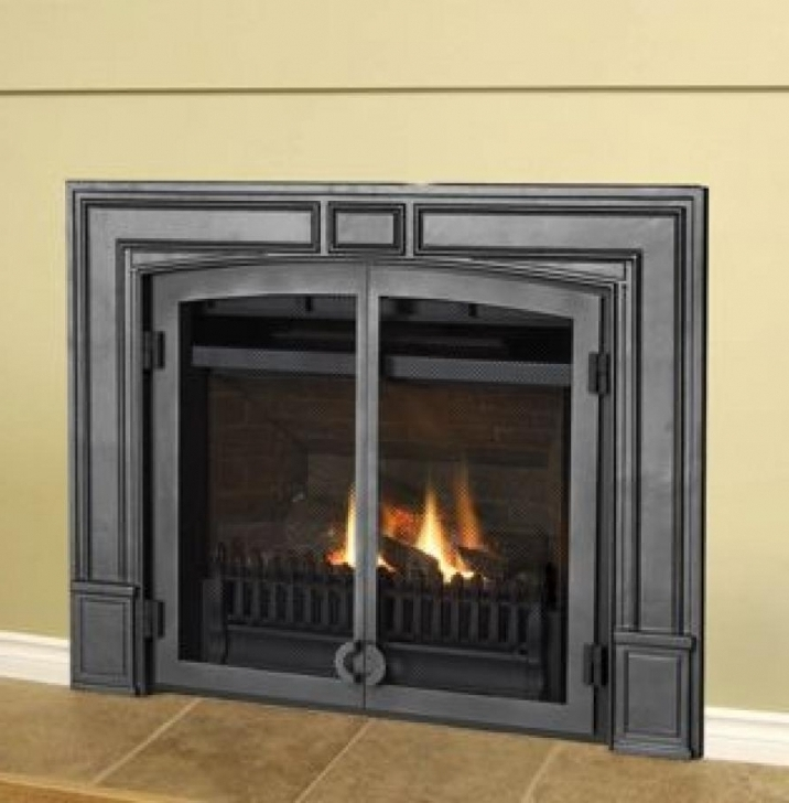 Wonderful Stoll Fireplace Doors Best Brands Pictures