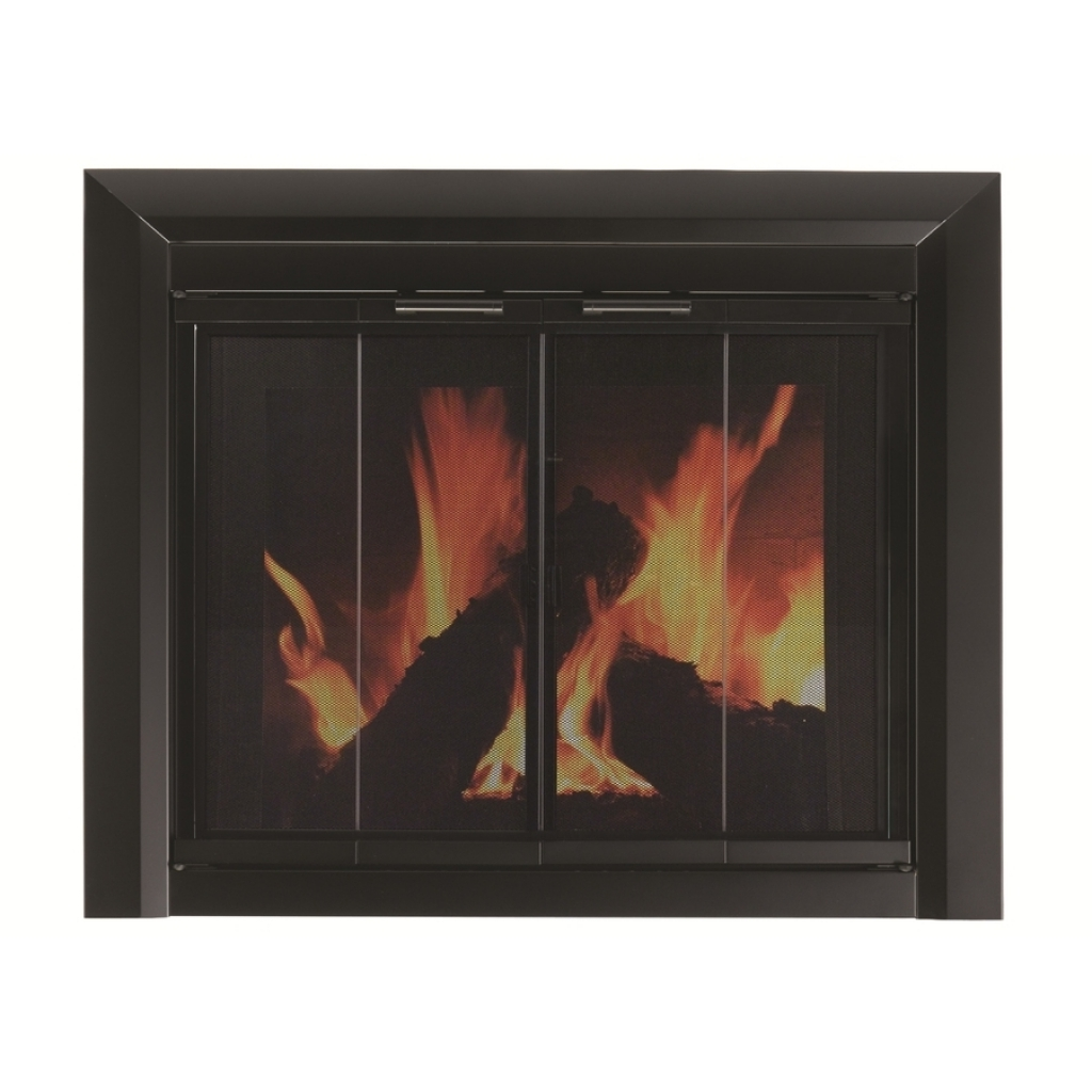 Wonderful Stoll Fireplace Doors Ideas Good Stoll Masonry Fireplace Doors Images