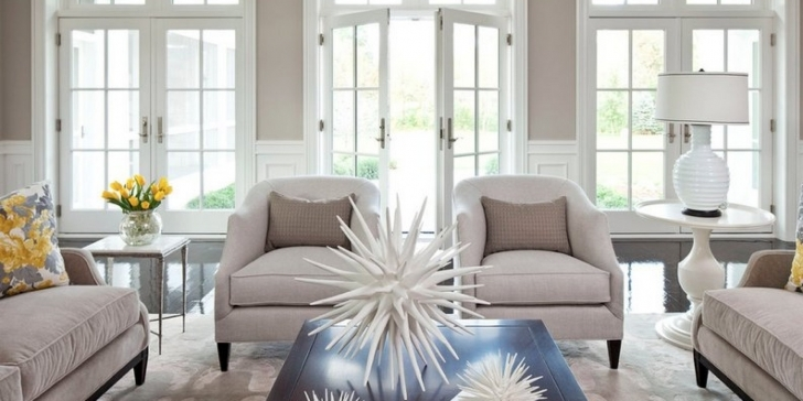 Classy Sherwin Williams Paint Colors For Family Rooms With Regard To Best Neutral Paint Colors Photos