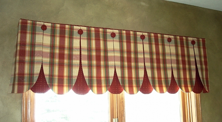 Cornice Board Ideas Throughout Gorgeous Fresh Austin Cornice Board Valance Styles Pics