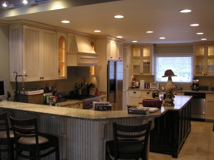 Custom Kitchen Cabinets In Wonderful Building Custom Kitchen Cabinets Hd Photos Gallery Photo