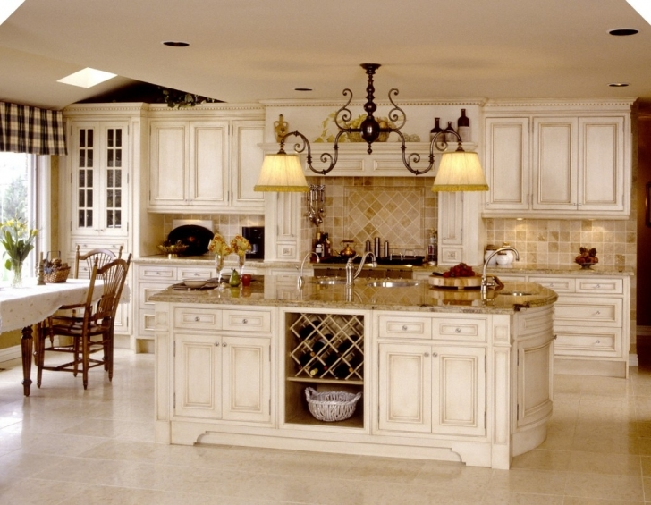 Custom Kitchen Cabinets Within Beautiful Decorating Living Room Dining Combination Interior Photo