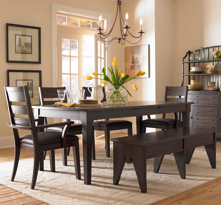 Dining Room Table Centerpieces In Attractive Set Up Dining Room Table Centerpieces Dining Inside Photos